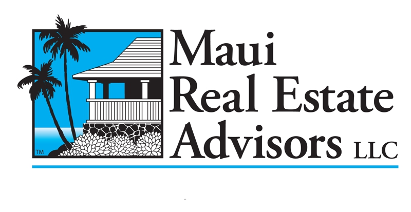 Maui Real Estate Advisors LLC
