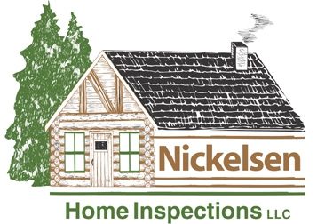 Nickelsen Home Inspection