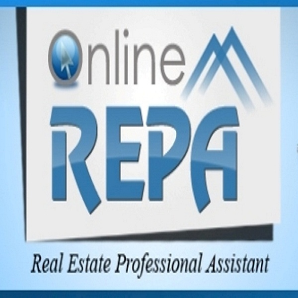 Online REPA, Carolyn Nelson, Real Estate Assistant
