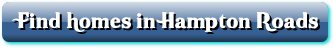 Find Homes in Hampton Roads