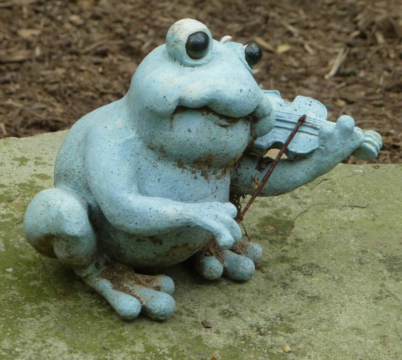 Garden sculptures HomeRome 410-530-2400