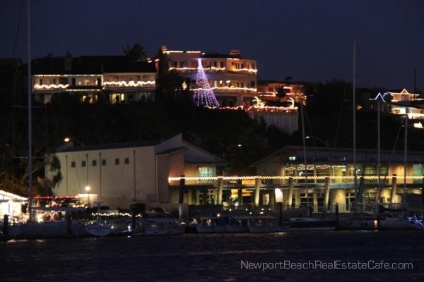 Christmas Boat Parade Newport Beach.The Newport Beach Christmas Boat Parade Begins Tomorrow
