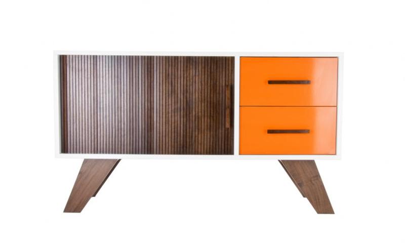 Palm Springs Realtor Mid Century Modern Furniture