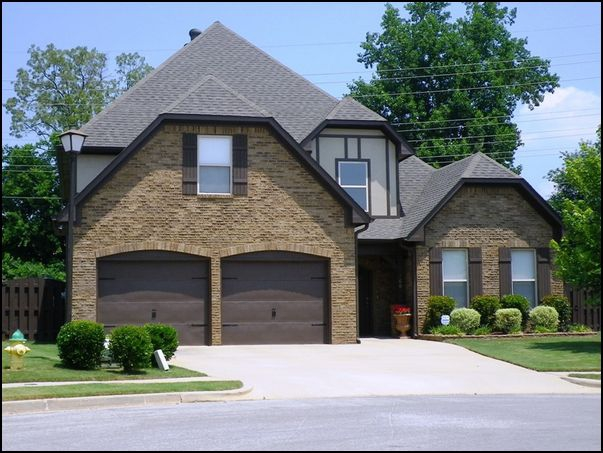the reserve homes for sale huntsville alabama