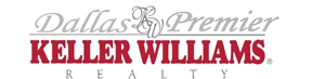 Cedar Creek Lake Realty - Keller Williams