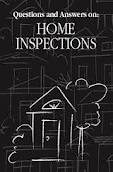 Q and A Home Inspections