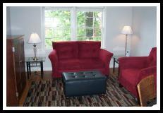 Candler Parkside Condominiums Atlanta GA 30307
