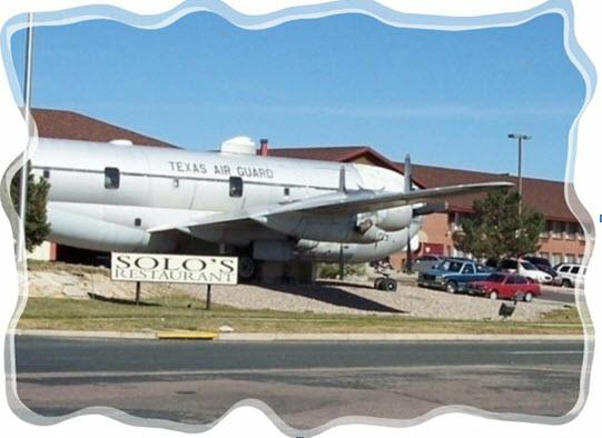 peterson afb country living and city living