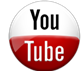 YouTube - Your Warner Robins Realtor | Middle GA Real Estate | Real Estate in Middle GA