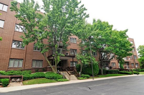 Buffalo grove condo for sale grove terrace 400 e dundee for 400 university terrace