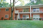 Cedarbrook Condo for Sale!  2350 Route 10, Parsippany, NJ
