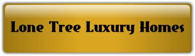 Lone Tree CO Luxury Homes for sale