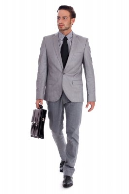 businessman with briefcase Photostock/at Free Digital Photos.net