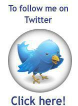 Follow Ann Allen On Twitter