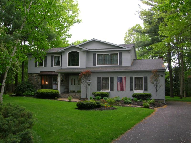 Albany NY Real Estate
