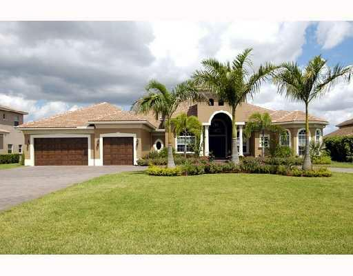 Stonebrook estates luxury homes for sale market report for Nuove case in stile ranch
