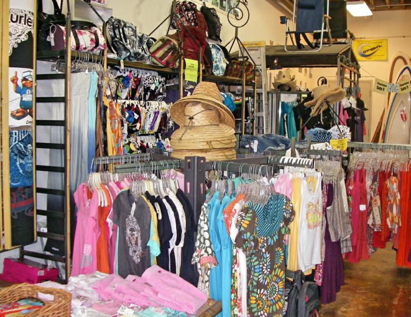 6b30aa34477 Hawaiian clothing stores in hawaii :: Clothing stores online