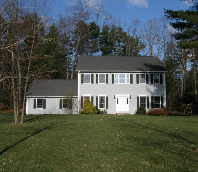 39 tannery road sturbridge ma