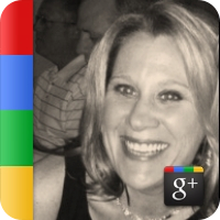 Annr Marie Malfi on Google +