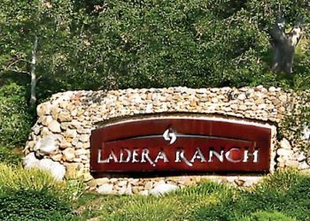 Ladera Ranch Short Sale Homes
