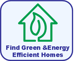 Pensacola MLS Green & Energy Efficient Homes For Sale