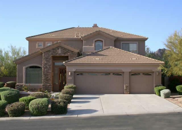 Mirador estates subdivision gilbert az 85296 homes for sale for 4 bedroom houses for sale in phoenix az
