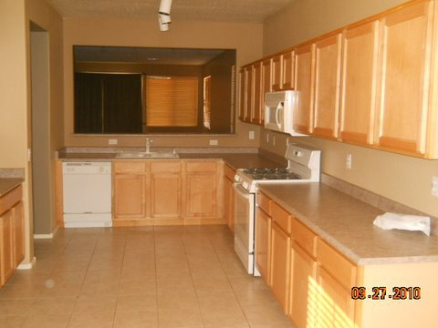 Awesome Pinnacle Reserve Foreclosure Scottsdale Arizona