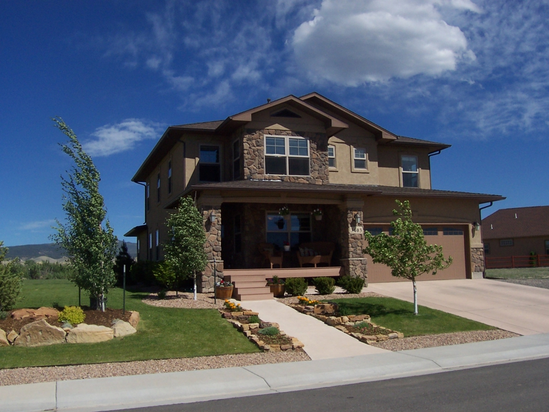Montrose, CO Homes For Sale - RE/MAX