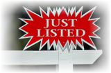 Looking for Murrieta houses for sale? Then take a look at these newly listed Murrieta homes for sale. This list includes all Murrieta single family homes, as well as Murrieta condos and townhomes, that were just listed for sale.