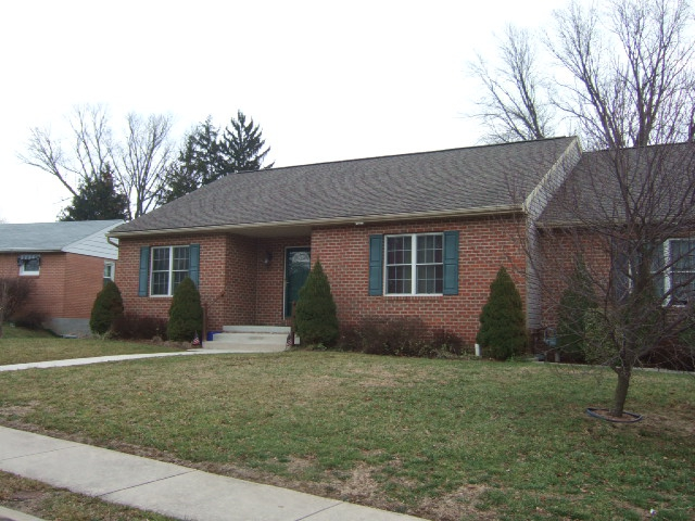 hagerstown homes for sale