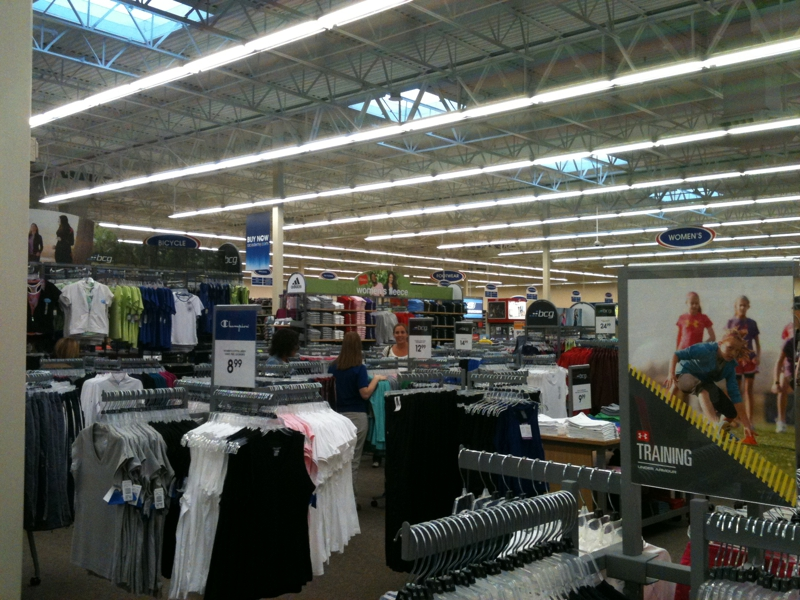 Find 2 listings related to Academy Sports in Springfield on otpirise.cf See reviews, photos, directions, phone numbers and more for Academy Sports locations in Springfield, MO. Start your search by typing in the business name below.