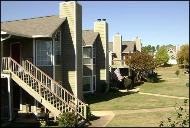 Madison Towne Centre, Condominiums, Townhomes, Patio Homes, Madison Alabama 35758