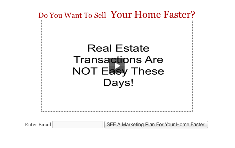 Sell Your Expired Home in Nutley NJ, Have A Hard To Sell Home?