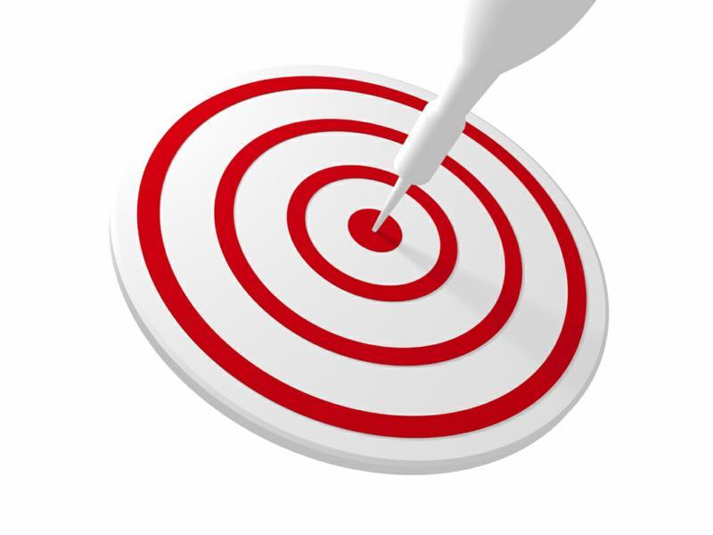 Насколько вы преданы своей цели?