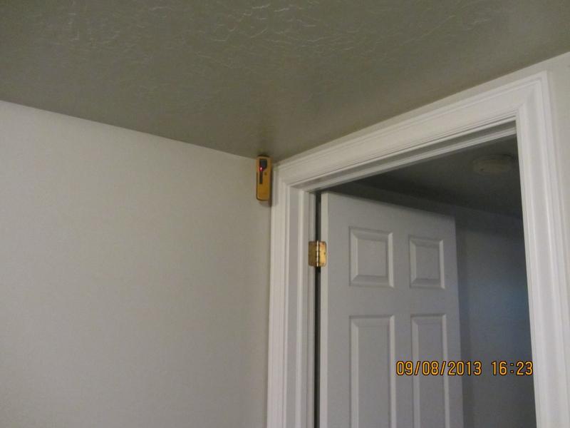 Utah Home Inspection