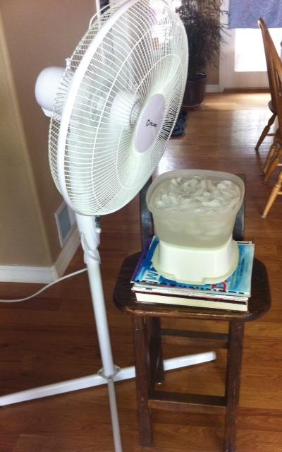 Git Air Dun Red Neck Air Conditioning Ideas