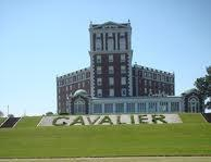 Cavalier Hotel Virginia Beach A Ritzy Built In 1927 And Often Frequented By Celebrities From Al Capone To Woodrow Wilson