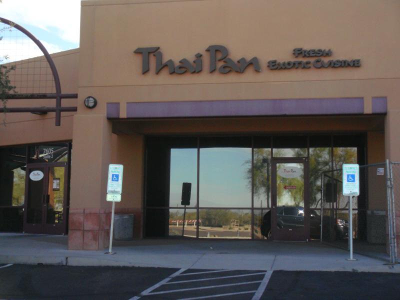 Asian Food Store Scottsdale
