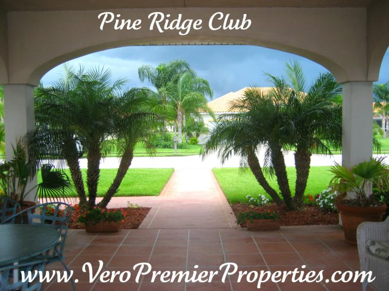 active adult community pine valley