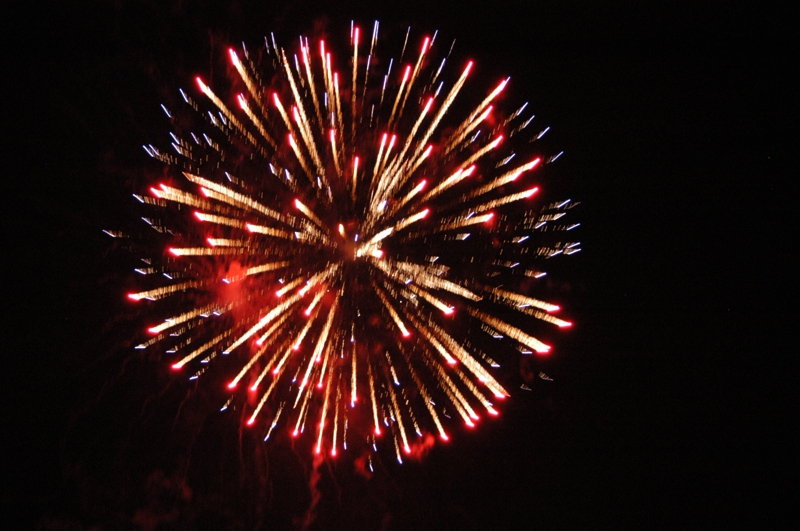 fireworks (atpm.com)