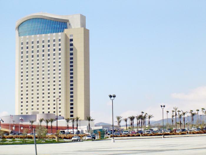 beat video poker casino