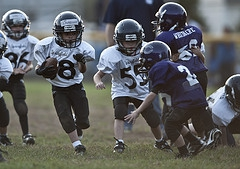 youth football st johns county, pop warner st johns county fl, sports leagues st johns county fl