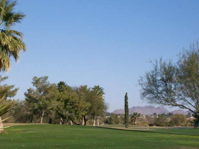 Casa grande homes for sale in desert sky ranch casa for Grande casa ranch