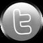 Follow my on Twitter
