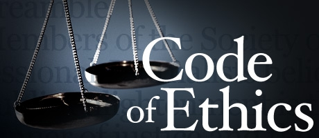 Realtor Code of Ethics