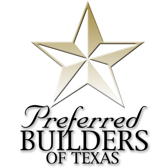 Preferred Builders of Texas: www.preferredbuilders.org