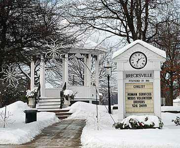 7015 Carriage Hill Drive #201. Brecksville ...