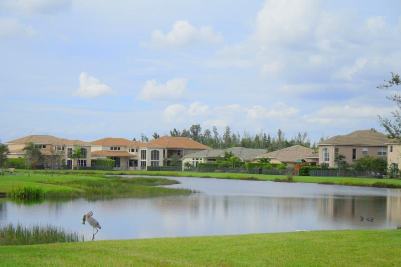 Country Cove Estates Lake Worth FL Homes For Sale www.SellingCentralPalmBeach.com