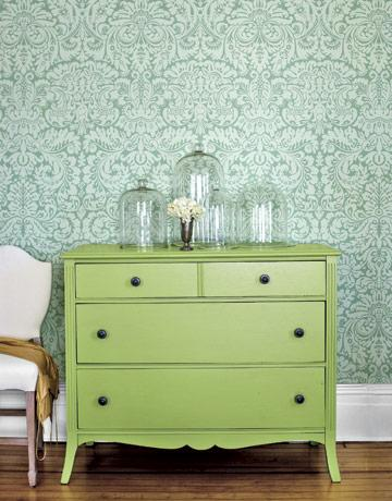 How to Refinish Furniture: Give New Life to an Old Piece