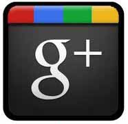 Lori Cain on Google Plus